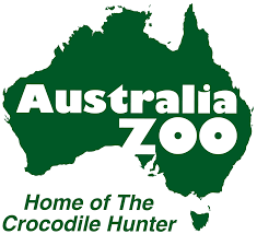 Australia Zoo uses Luv'em Mini Donuts