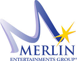 Merlin Entertainments Group uses Luv'em Mini Donuts
