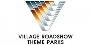 Village Roadshow Theme Parks uses Luv'em Mini Donuts